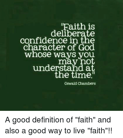flirting in good faith meaning Good faith in greek civil code the definition of good faith, as is stated in article 288, is equivalent to the meaning of objective good faith.
