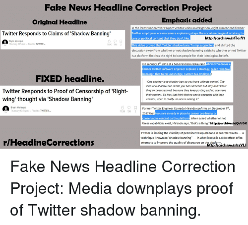 62eec6e13bd2 Fake News Headline Correction Project Emphasis Added Original ...