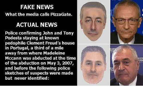 [Image: fake-news-what-the-media-calls-pizzagate...852392.png]