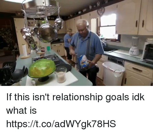 Fall, Funny, and Goals: -,fall If this isn't relationship goals idk what is https://t.co/adWYgk78HS