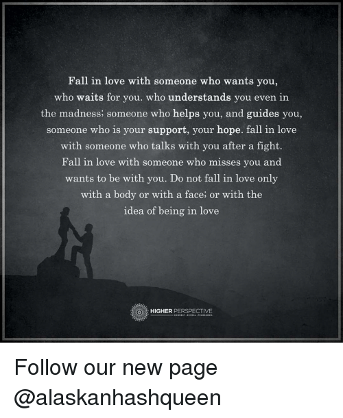 how to fall in love again with someone new