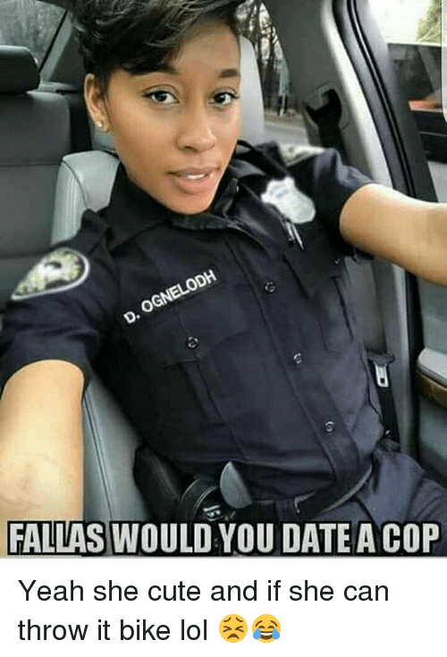 dating a cop advice Hope you guys like these talk videos :) merch: andrewgoesplaces pobox: i love hearing from you guys :) andrew goes places po box.