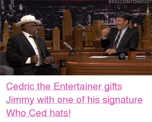 1927e3bc9 🔥 25+ Best Memes About Cedric the Entertainer | Cedric the ...