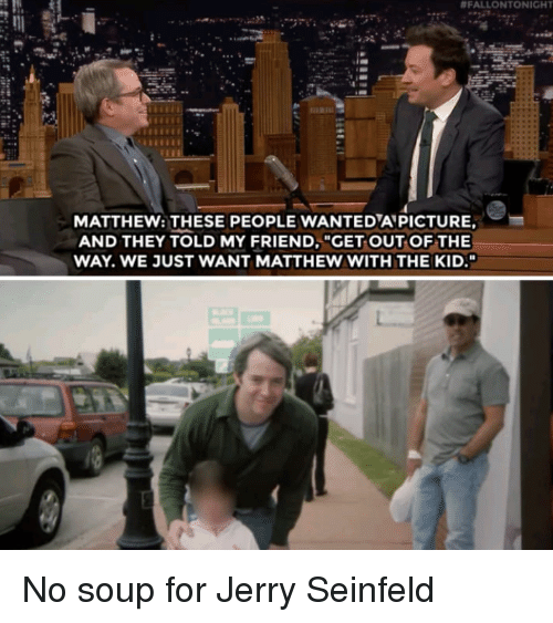 FALLONTONIGHT MATTHEWTHESE PEOPLE WANTEDAPICTURE AND THEY