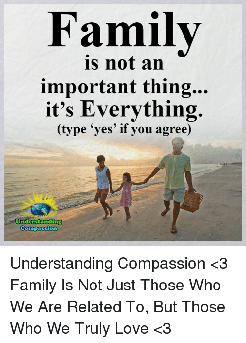 family and its types When thinking about opening a child care program, it's important to know what  your  if the state does not require your family child care home to be regulated or .