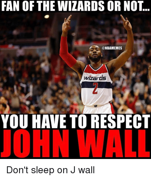 fan of the wizards or not nbamemes wizards you have 13632769 ✅ 25 best memes about wizard wizard memes,John Wall Bruh Meme
