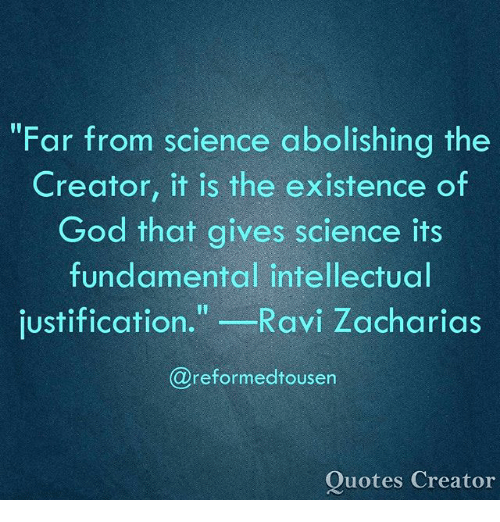 Fundamental Quotes Images: 25+ Best Memes About Ravi Zacharias