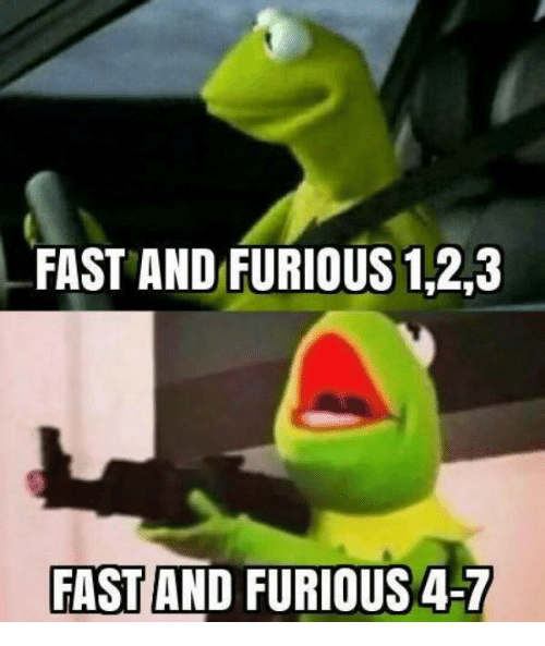 Fast And Furious Dank Memes 4 FAST AND FURIOUS