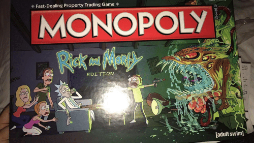 Join. happens. Pc adult monopoly