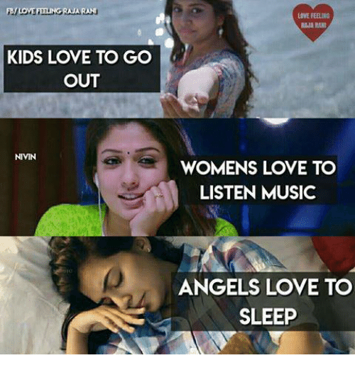 jodha and ruqaiya relationship memes
