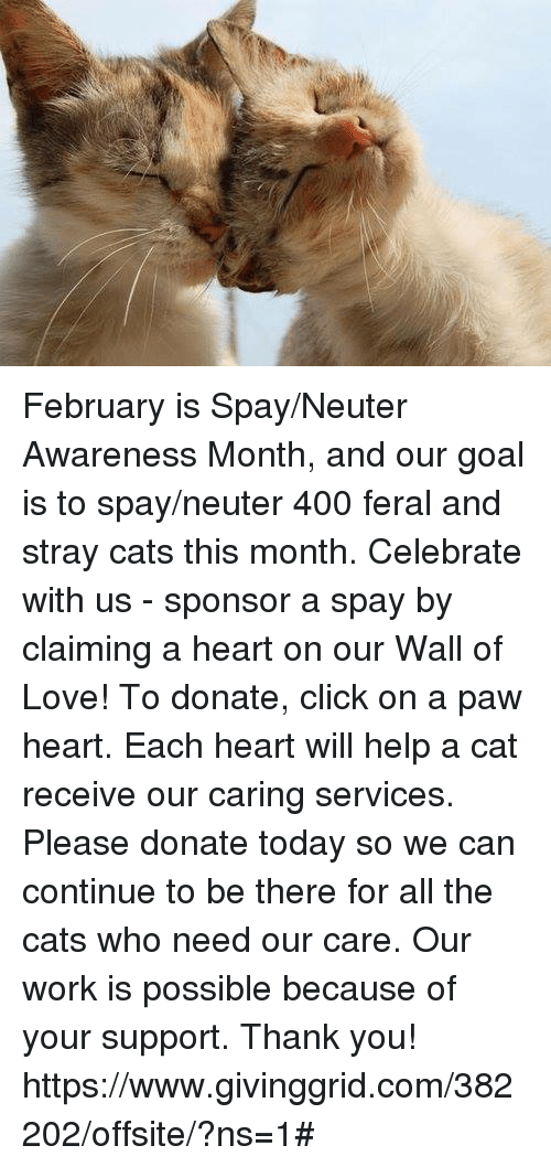 6ad7a3cdfd february-is-spay-neuter-awareness-month-and-our-goal-is-to-13417191.png