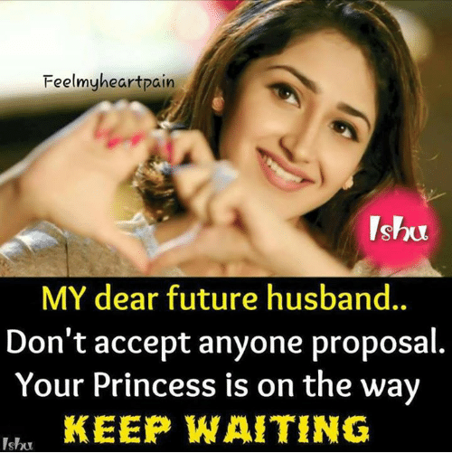 Lovely Love Quotes For Future Husband In Tamil