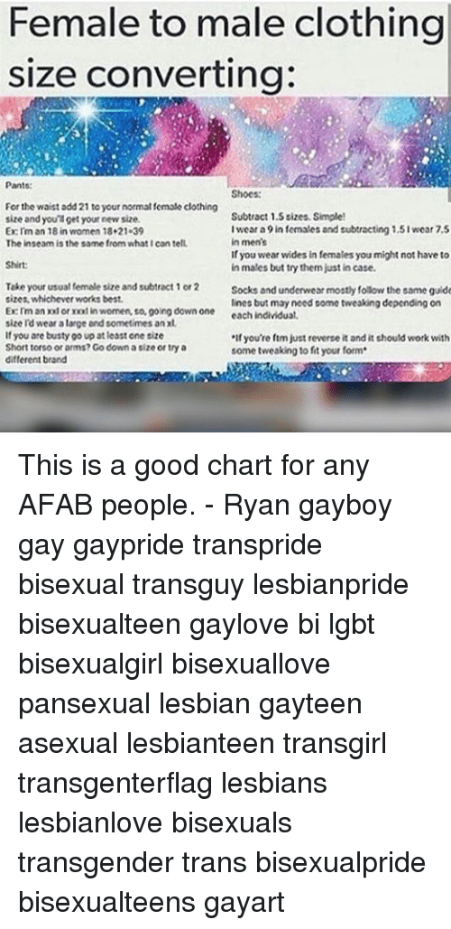 Really. All very xxl busty lesbians words... What