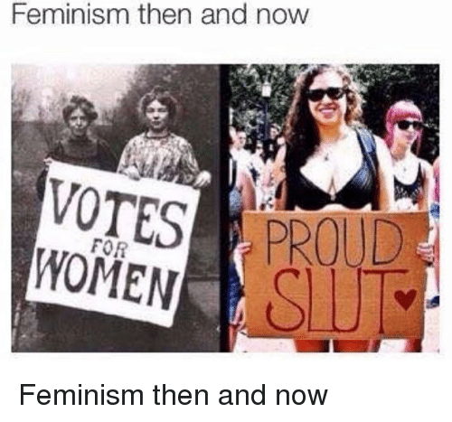 how women is treated now and then Women 100 years ago vs women now  women have more rights now then 100 years ago  complains about working at victorias secret and how she gets treated there .