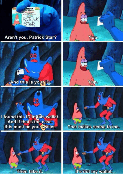 fieation-patrick-star-arent-you-patrick-