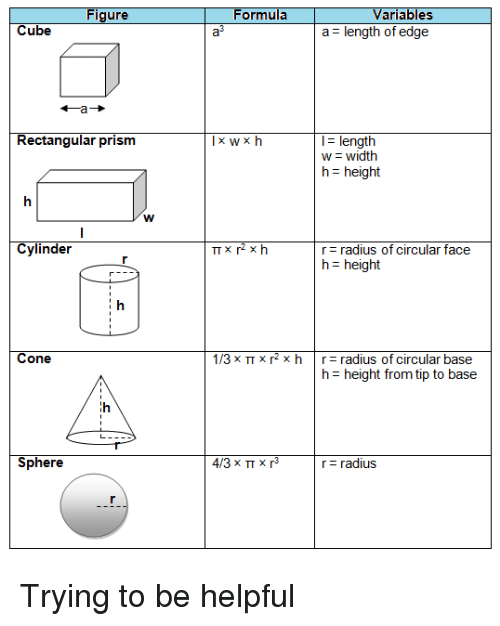 how to draw a rectangular prism with cubes