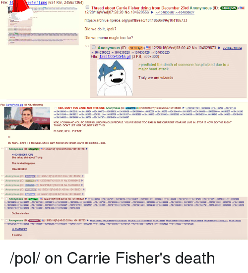 File 1 6618 Ng 631 KB 2456x1364 Thread About Carrie Fisher
