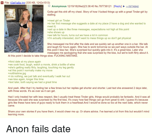 girl wants to hook up but not date