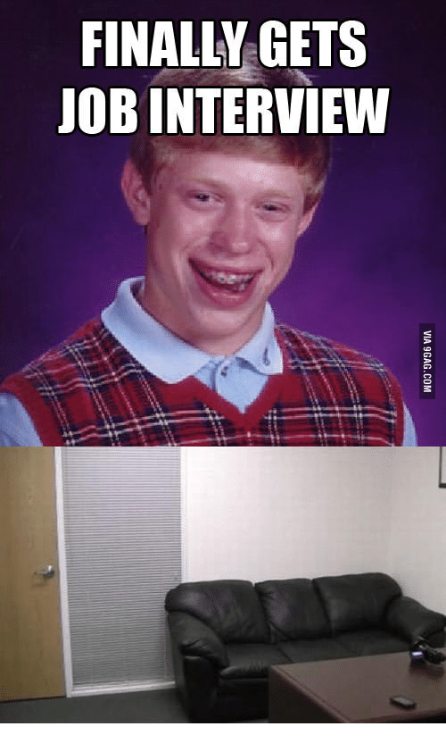 25+ Best Memes About Backroom Casting Couch Full ...