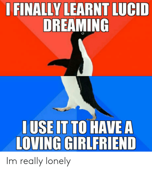 🔥 25+ Best Memes About Lucid Dreaming | Lucid Dreaming Memes