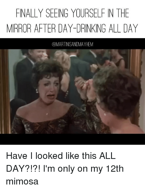 Search day drinking Memes on me.me