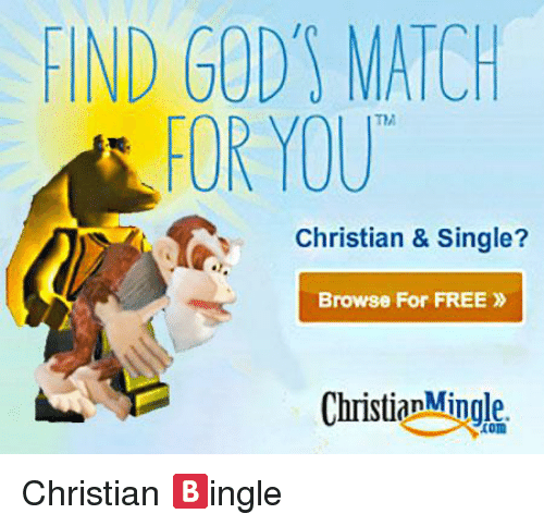 browse match for free