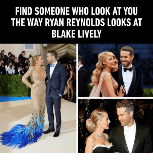 Find Someone That Looks Like You