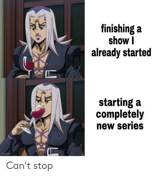 d1f04380 finishing-a-show-i-already-started-starting-a-completely-new-45028436.png