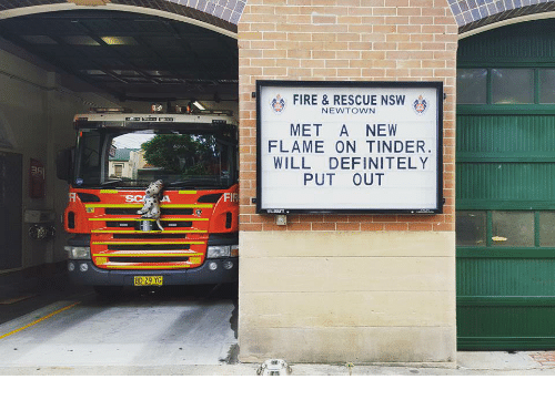 fire-rescue-nsw-newtown-met-a-new-flame-