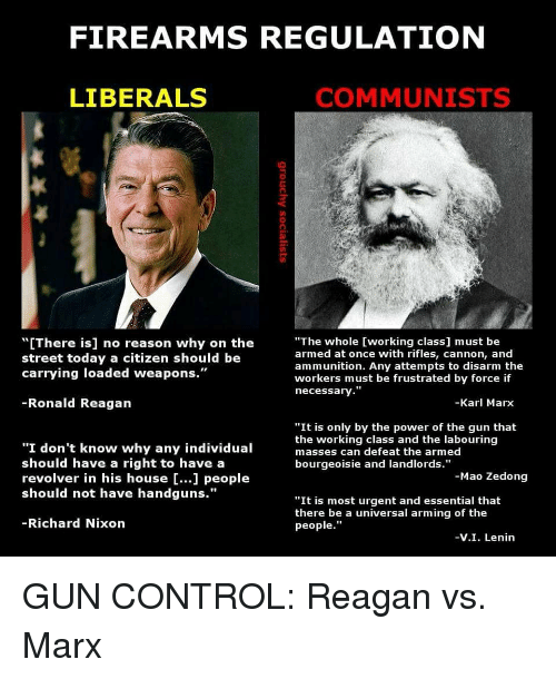 [Image: firearms-regulation-liberals-communists-...620662.png]