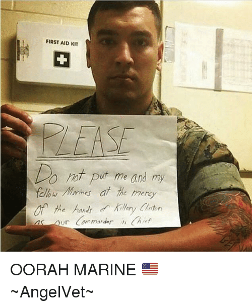 first aid kit mt me and my fckw marines at 21802048 ✅ 25 best memes about marines hooah marines hooah memes