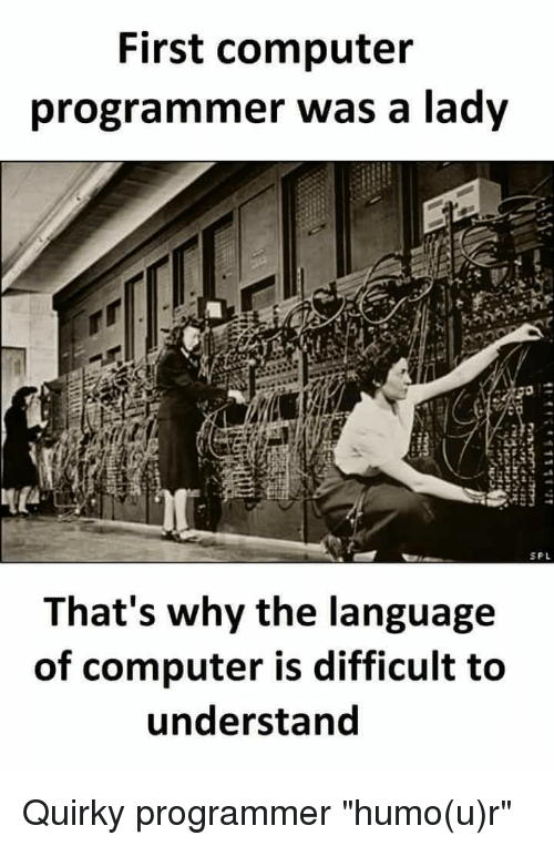 why is the cpu the most A louder-than-usual fan in your computer, or one that's making strange noises, isn't something to ignore these sounds are usually an indication that a fan is not working properly - a potentially serious problem below are three distinct strategies for solving a noisy fan problem, all of which are.