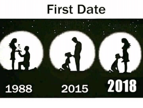 [Image: first-date-1988-2015-2018-32961677.png]