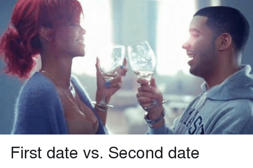 Long distance dating first date