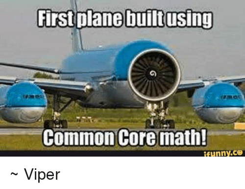 first diane built using common core math funny ce ~ 21855934 ✅ 25 best memes about common core math funny common core math,Funny Meme Airplane Snack