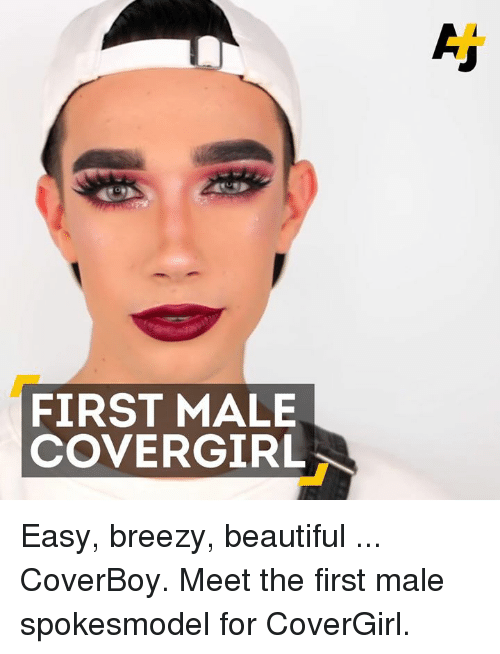 first male cover girl easy breezy beautiful coverboy meet 4970473 first male cover girl easy breezy beautiful coverboy meet the first