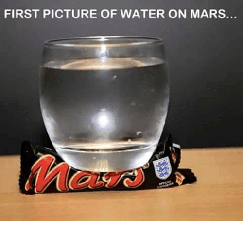 [Image: first-picture-of-water-on-mars-27165936.png]