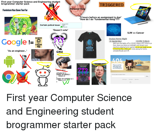 Most Promising Science Student: 25+ Best Memes About Htc Vive