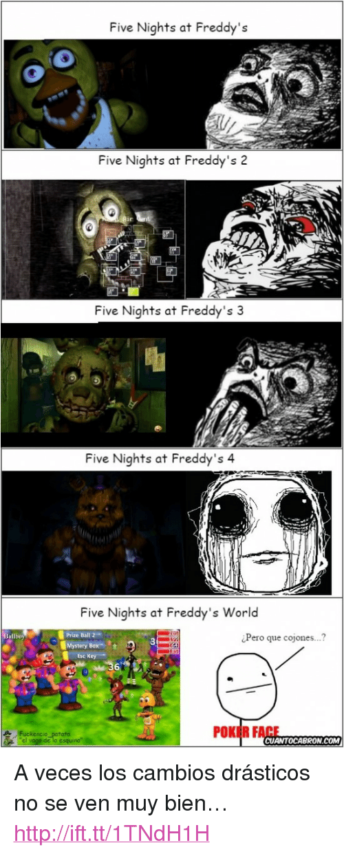 http world and poker five nights at freddy s five nights at freddy s 2