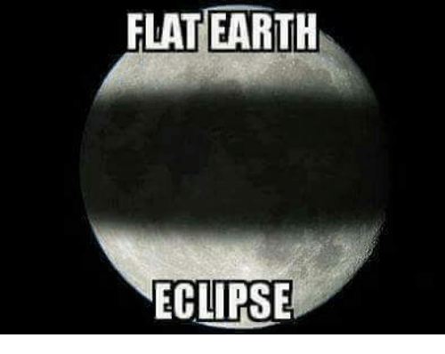 flat-earth-eclipse-15683654.png