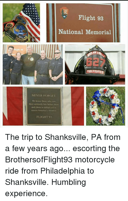 funny dom fighters memes of on america dom america saw and ensure flight 93 national memorial nks firefighter never forget we