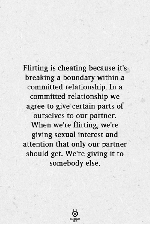 flirting vs cheating committed relationship memes pictures images pictures