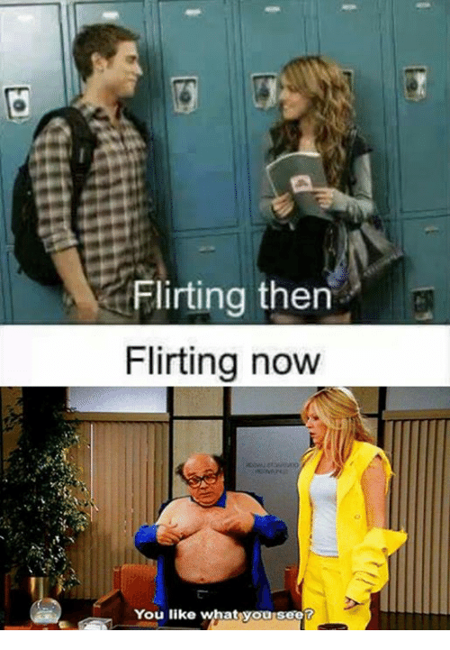 flirting memes with men quotes men like pictures