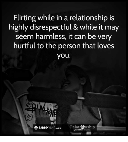 flirting memes gone wrong quotes images hd pictures