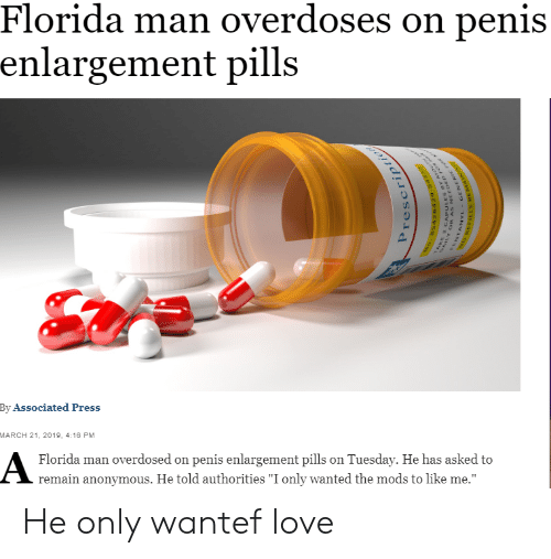 where to get penis enlargement pills