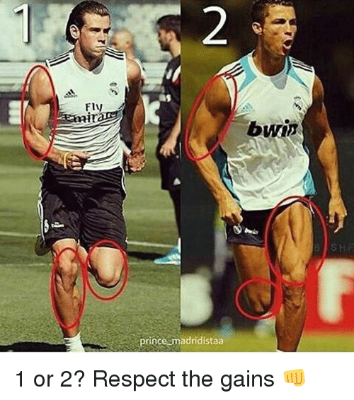 Memes, Prince, and Respect: Fly  A  prince madridistaa  bwin 1 or 2? Respect the gains 👊