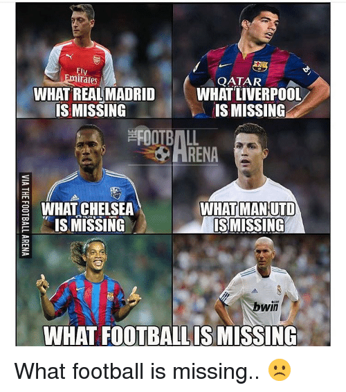 Versiculos De La Biblia De Animo: Fly OATAR WHAT REAL MADRID WHAT LIVERPOOL IS MISSING IS