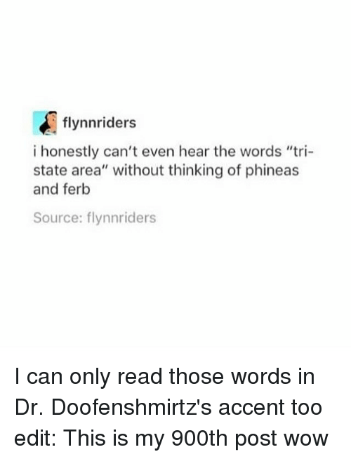 flynnriders i honestly can t even hear the words tri state area
