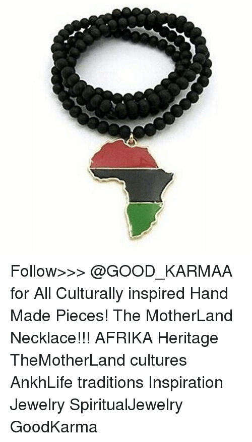 Follow>>> for All Culturally Inspired Hand Made Pieces! The