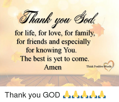For life for love for family for friends and especially for knowing family friends and god for life for love for family publicscrutiny Choice Image